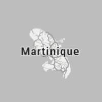 in Martinique